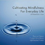 cultivating_mindfulness_cd