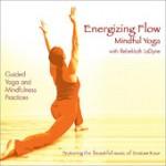flow_yoga_cd