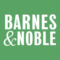 Buy from Barnes&Noble