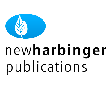 Buy from New Harbinger Publications